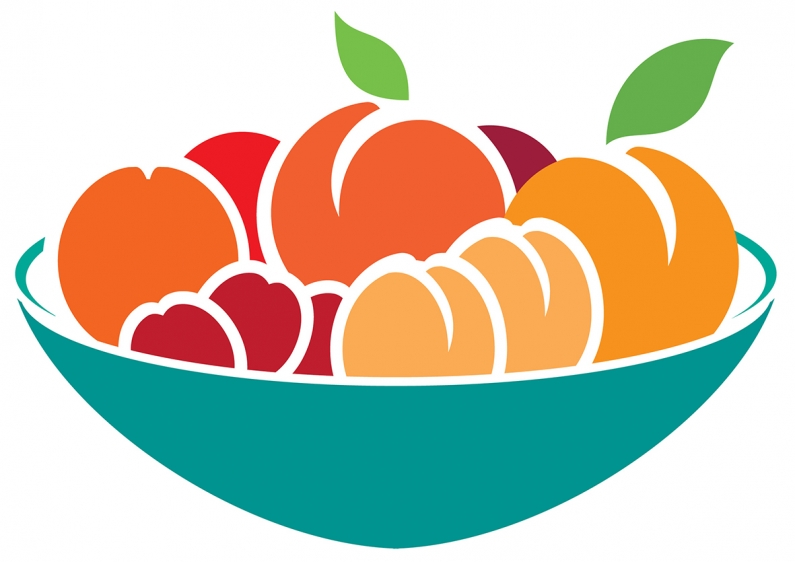 Fruitbowl levy logo high res