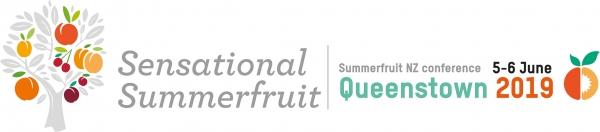 Conference 2019 - Summerfruit NZ